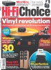Please click here to visit the Hi-Fi Choice homepage